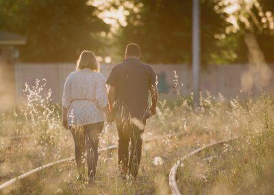 Fotografos de boda alcorcon, Los mejores fotografos de boda, Fotoperiodismo de boda, Fotoperiodismo de bodas, Fotografos de boda Madrid, Sin posados, fotografia natural y espontanea, Miguel A. de la Cal, Eva Calero, Aranjuez