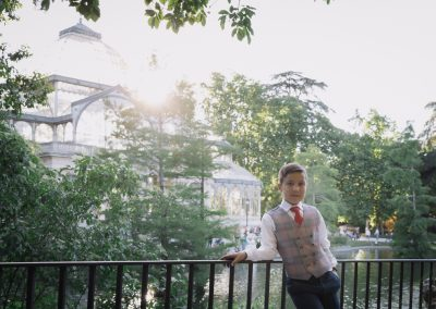 Fotografos de boda alcorcon, Los mejores fotografos de boda, Fotoperiodismo de boda, Fotoperiodismo de bodas, Fotografos de boda Madrid, Sin posados, fotografia natural y espontanea, Miguel A. de la Cal, Eva Calero, Parque del Retiro