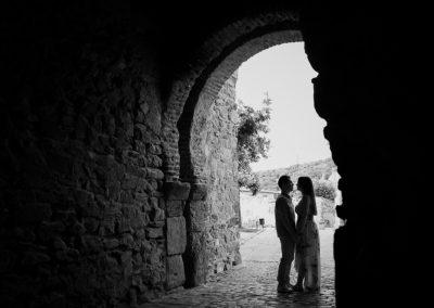 Fotografos de boda alcorcon, Los mejores fotografos de boda, Fotoperiodismo de boda, Fotoperiodismo de bodas, Fotografos de boda Madrid, Sin posados, fotografia natural y espontanea, Miguel A. de la Cal, Eva Calero, Buitrago del Lozoya