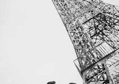 Fotografos de boda alcorcon, Los mejores fotografos de boda, Fotoperiodismo de boda, Fotoperiodismo de bodas, Fotografos de boda Madrid, Sin posados, fotografia natural y espontanea, Miguel A. de la Cal, Eva Calero, Parque Europa