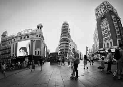 Fotografos de boda alcorcon, Los mejores fotografos de boda, Fotoperiodismo de boda, Fotoperiodismo de bodas, Fotografos de boda Madrid, Sin posados, fotografia natural y espontanea, Miguel A. de la Cal, Eva Calero
