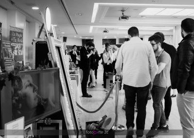 Feria SpecialBodas (4)