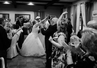 Fotografos de boda alcorcon, Los mejores fotografos de boda, Fotoperiodismo de boda, Fotoperiodismo de bodas, Fotografos de boda Madrid, Sin posados, fotografia natural y espontanea, Miguel A. de la Cal, Eva Calero, Finca El Señorío de Ajuria