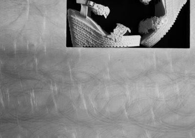 Fotografos de boda alcorcon, Los mejores fotografos de boda, Fotoperiodismo de boda, Fotoperiodismo de bodas, Fotografos de boda Madrid, Sin posados, fotografia natural y espontanea, Miguel A. de la Cal, Eva Calero, El Señorío de Ajuria