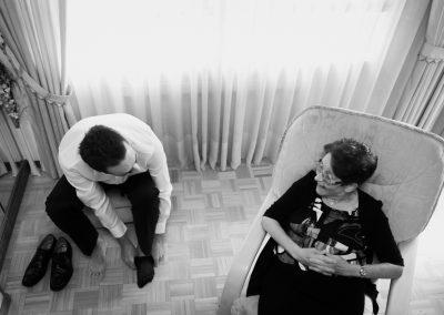 Fotografos de boda alcorcon, la mejor fotografa de boda, Fotoperiodismo de boda, Fotoperiodismo de bodas, El mejor fotografo de boda, Reportaje de boda, fotoarte 2c, Fotografos de boda Madrid, Sin posados, fotografia natural y espontanea, Miguel A. de la Cal, Eva Calero