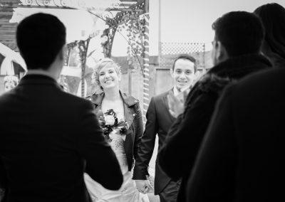 Fotografos de boda alcorcon, La mejor fotografa de boda, Fotoperiodismo de boda, Fotoperiodismo de bodas, El mejor fotografo de boda, Fotografos de boda Madrid, Sin posados, fotografia natural y espontanea, Miguel A. de la Cal, Eva Calero, Restaurante de Julián