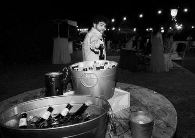 Fotografos de boda alcorcon, Los mejores fotografos de boda, Fotoperiodismo de boda, Fotoperiodismo de bodas, Fotografos de boda Madrid, Sin posados, fotografia natural y espontanea, Miguel A. de la Cal, Eva Calero, Finca El Cortijo de Monico