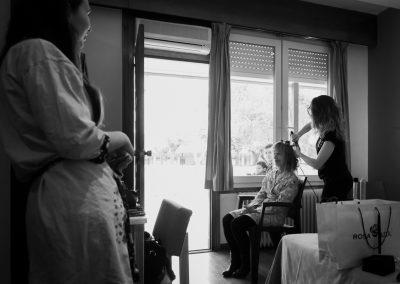 Fotografos de boda alcorcon, La mejor fotografa de boda, Fotoperiodismo de boda, Fotoperiodismo de bodas, El mejor fotografo de boda, Fotografos de boda Madrid, Sin posados, fotografia natural y espontanea, Miguel A. de la Cal, Eva Calero, Hotel Los Olivos