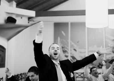 Fotografos de boda alcorcon, La mejor fotografa de boda, Fotoperiodismo de boda, Fotoperiodismo de bodas, El mejor fotografo de boda, Fotografos de boda Madrid, Sin posados, fotografia natural y espontanea, Miguel A. de la Cal, Eva Calero, Palacio de Galápagos