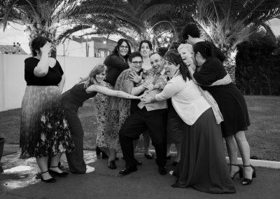 Fotografos de boda alcorcon, Los mejores fotografos de boda, Fotoperiodismo de boda, Fotoperiodismo de bodas, Fotografos de boda Madrid, Sin posados, fotografia natural y espontanea, Miguel A. de la Cal, Eva Calero, Boda en Restaurante Bernegal