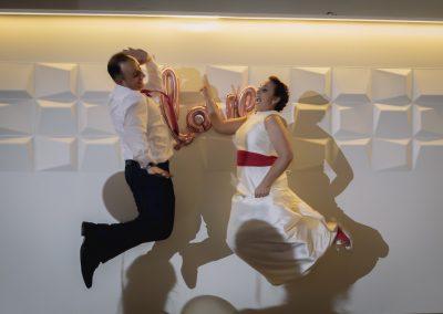 Fotografos de boda alcorcon, Los mejores fotografos de boda, Fotoperiodismo de boda, Fotoperiodismo de bodas, Fotografos de boda Madrid, Sin posados, fotografia natural y espontanea, Miguel A. de la Cal, Eva Calero, La Pecera, Boda en Restaurante Bernegal