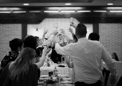 Fotografos de boda alcorcon, La mejor fotografa de boda, Fotoperiodismo de boda, Fotoperiodismo de bodas, El mejor fotografo de boda, Fotografos de boda Madrid, Sin posados, fotografia natural y espontanea, Miguel A. de la Cal, Eva Calero, Los Girasoles Guadalajara