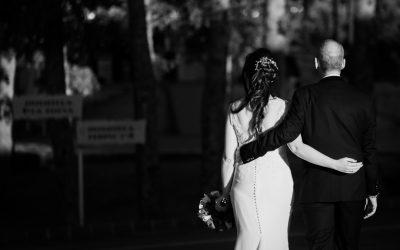 Fotografos de boda alcorcon, Los mejores fotografos de boda, Fotoperiodismo de boda, Fotoperiodismo de bodas, Fotografos de boda Madrid, Sin posados, fotografia natural y espontanea, Miguel A. de la Cal, Eva Calero, La Abadía de los Templarios