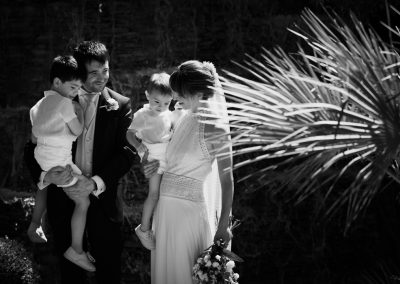 Fotografos de boda alcorcon, Los mejores fotografos de boda, Fotoperiodismo de boda, Fotoperiodismo de bodas, Fotografos de boda Madrid, Sin posados, fotografia natural y espontanea, Miguel A. de la Cal, Eva Calero, Finca Fuentearcos