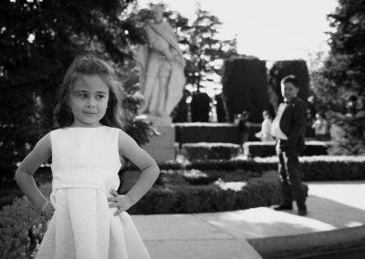 Fotografos de boda alcorcon, Los mejores fotografos de boda, Fotoperiodismo de boda, Fotoperiodismo de bodas, Fotografos de boda Madrid, Sin posados, fotografia natural y espontanea, Miguel A. de la Cal, Eva Calero, Fotografo de Comuniones
