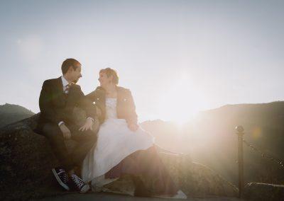 Fotografos de boda alcorcon, La mejor fotografa de boda, Fotoperiodismo de boda, Fotoperiodismo de bodas, El mejor fotografo de boda, Fotografos de boda Madrid, Sin posados, fotografia natural y espontanea, Miguel A. de la Cal, Eva Calero
