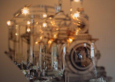 Fotografos de boda alcorcon, Los mejores fotografos de boda, Fotoperiodismo de boda, Fotoperiodismo de bodas, Fotografos de boda Madrid, Sin posados, fotografia natural y espontanea, Miguel A. de la Cal, Eva Calero, El Vagón de Beni