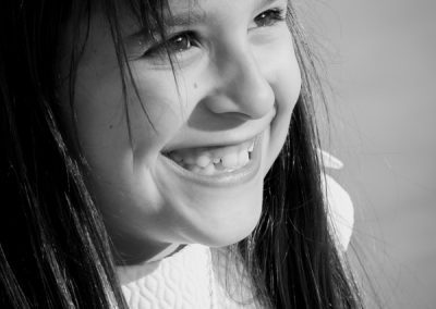 Fotografos de comunion alcorcon, la mejor fotografa de boda, Fotoperiodismo de comunion, El mejor fotografo de boda, Reportaje precomunion, reportaje de comunion, fotoarte 2c, Fotografos de comunion Madrid, Sin posados, fotografia natural y espontanea, Miguel A. de la Cal, Eva Calero, parque europa torrejon