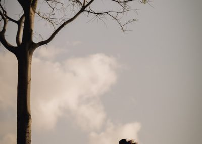 Fotografos de comunion alcorcon, la mejor fotografa de boda, Fotoperiodismo de comunion, El mejor fotografo de boda, Reportaje precomunion, reportaje de comunion, fotoarte 2c, Fotografos de comunion Madrid, Sin posados, fotografia natural y espontanea, Miguel A. de la Cal, Eva Calero, parque polvoranca alcorcon