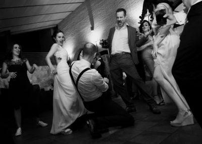 Fotografos de boda alcorcon, Los mejores fotografos de boda, Fotoperiodismo de boda, Fotoperiodismo de bodas, Fotografos de boda Madrid, Sin posados, fotografia natural y espontanea, Miguel A. de la Cal, Eva Calero, Reportaje Foto Boda