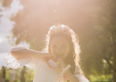 Fotografos de comunion alcorcon, la mejor fotografa de boda, Fotoperiodismo de comunion, Fotoperiodismo de bodas, El mejor fotografo de boda, Reportaje postcomunion, reportaje de comunion, fotoarte 2c, Fotografos de boda Madrid, Sin posados, fotografia natural y espontanea, Miguel A. de la Cal, Eva Calero, parque del retiro madrid