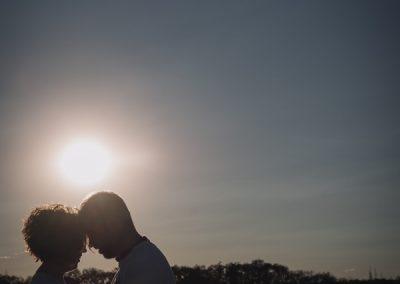 Fotografos de boda alcorcon, la mejor fotografa de boda, Fotoperiodismo de boda, Fotoperiodismo de bodas, El mejor fotografo de boda, Reportaje de embarazo en exterior, fotoarte 2c, Fotografos de boda Madrid, Sin posados, fotografia natural y espontanea, Miguel A. de la Cal, Eva Calero, parque polvoranca alcorcon